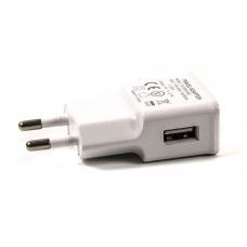 Зарядное устройство PowerPlant USB (SC230136)