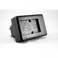 Зарядное устройство PowerPlant Slim для Sony NP-FP50, NP-FH50, NP-FV50 (DVOODV2020)