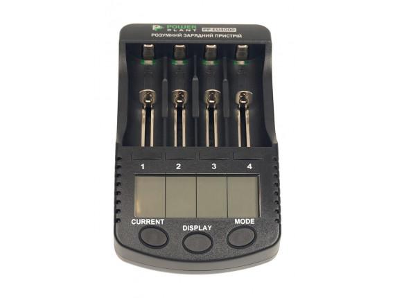Зарядное устройство PowerPlant PP-EU4000 (AA620029)