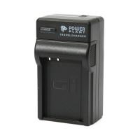 Зарядное устройство PowerPlant для Fuji NP-85 (DV00DV3315)