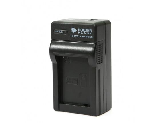 Зарядное устройство PowerPlant для Samsung BP-1030 (DV00DV2354)