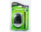 Зарядное устройство PowerPlant для Pentax D-LI109 (DV00DV2365)