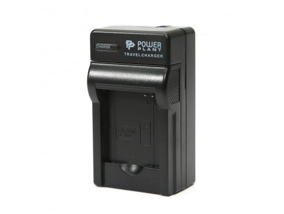 Зарядное устройство PowerPlant для Samsung BP-88A (DV00DV2344)