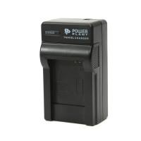 Зарядное устройство PowerPlant для Samsung IA-BP85A (DVOODV2343)
