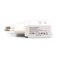 Зарядное устройство PowerPlant Qualcomm USB 3.0 (SC230082)