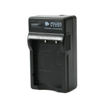 Зарядное устройство PowerPlant для Fuji NP-95 (DV00DV2191)