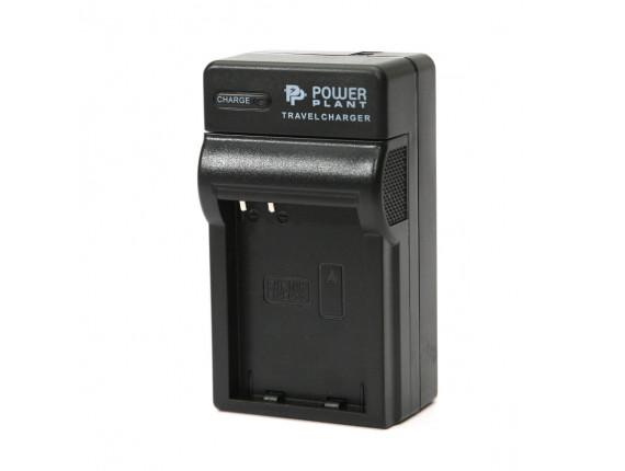 Зарядное устройство PowerPlant для Canon NB-13L (DV00DV2403)