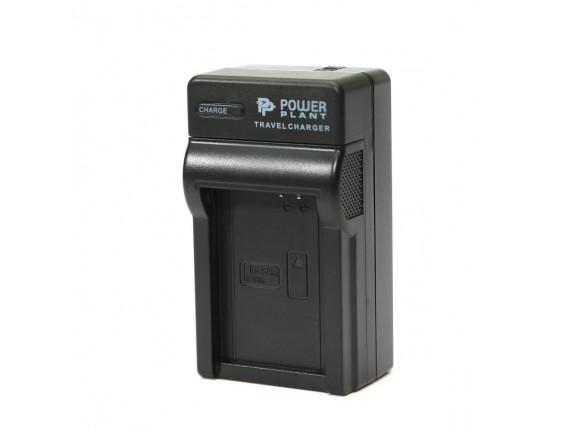 Зарядное устройство PowerPlant для Samsung BP90A (DV00DV2347)