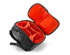 Рюкзак E-Image Oscar B60
