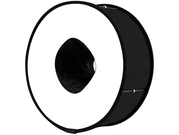 Рассеиватель круг Puluz PU5145 (45см)