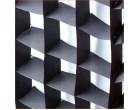 Софтбокс с сотами Godox SB-FW80120 (80x120см)
