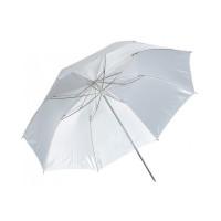 Зонт компактный Godox AD-S5 translucent (94см)