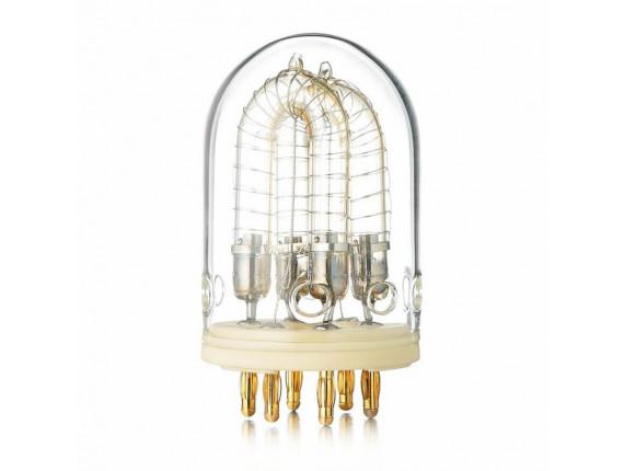 Импульсная лампа Godox для AD-H1200B