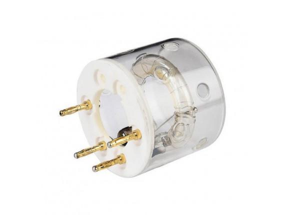 Импульсная лампа Godox FT-AD600Pro (для AD600PRO)