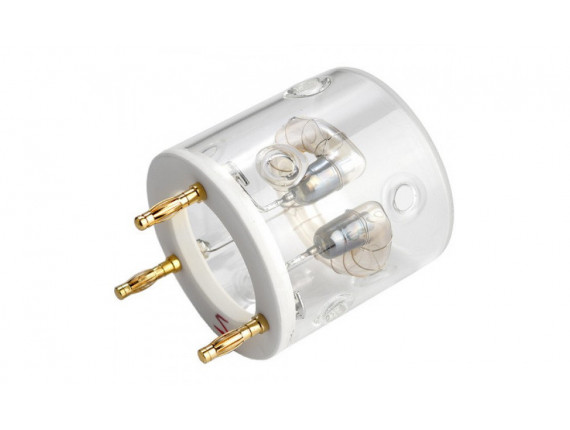 Импульсная лампа Godox FT-AD400Pro (для AD400PRO)