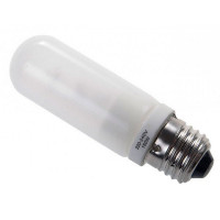 Пилотная лампа Godox ML-150 (150W)