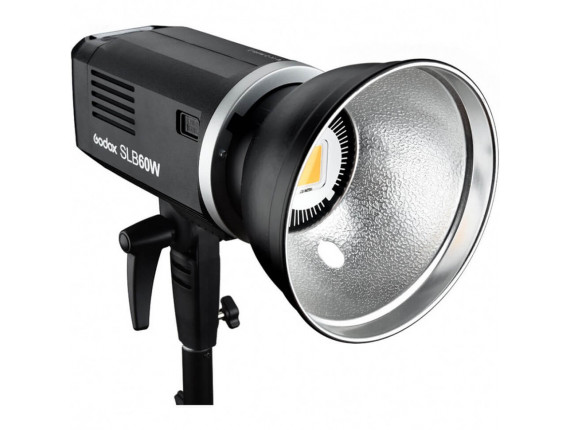 Постоянный свет Godox SLB-60W