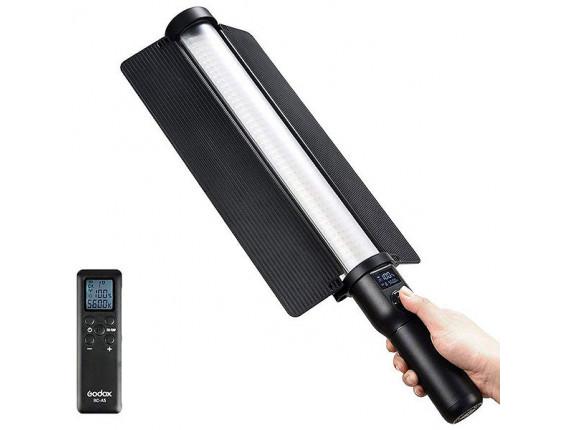 Постоянный свет меч Godox LC500
