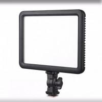 Накамерный свет Godox LEDP120C