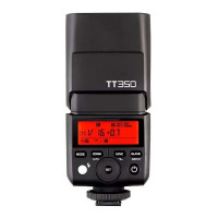 Вспышка Godox TT350F Thinklite TTL for Fuji