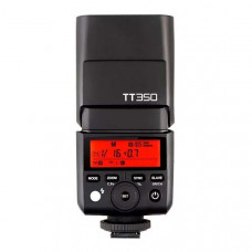 Вспышка Godox TT350N Thinklite TTL for Nikon
