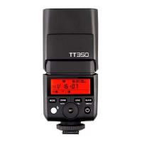 Вспышка Godox TT350S Thinklite TTL for Sony