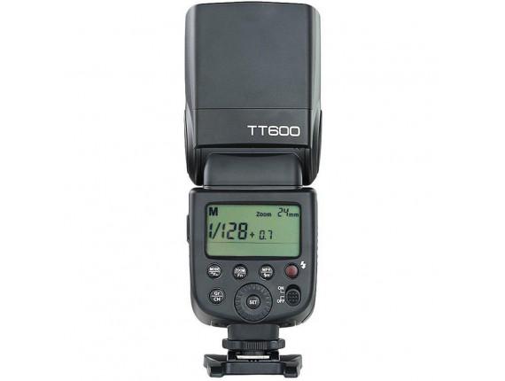 Вспышка Godox TT600S Thinklite for Sony