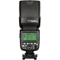 Вспышка Godox TT685C Thinklite for Canon