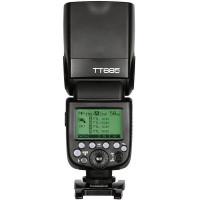 Вспышка Godox TT685N Thinklite for Nikon