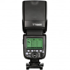 Вспышка Godox TT685N Thinklite for Nikon