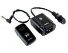Радиосинхронизатор Godox DM-16 Kit