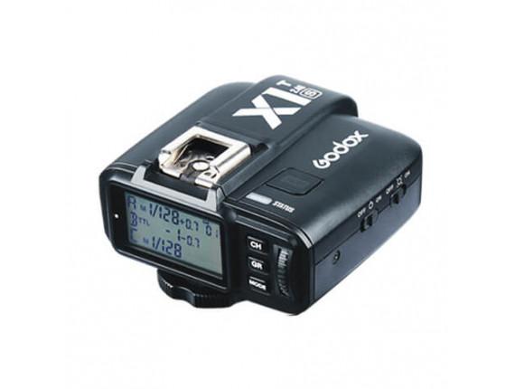 Синхронизатор передатчик Godox X1T-S TTL for Sony