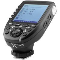 Синхронизатор передатчик Godox Xpro-P TTL for Pentax