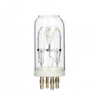 Импульсная лампа Godox FT-AD200 (для AD200)