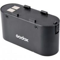 Аккумулятор Godox BT4300 (для PB960)