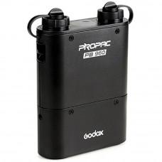 Батарейный блок Godox PB-960 (для AD360II)