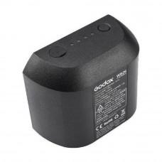 Аккумулятор Godox WB-26 (для AD600PRO)