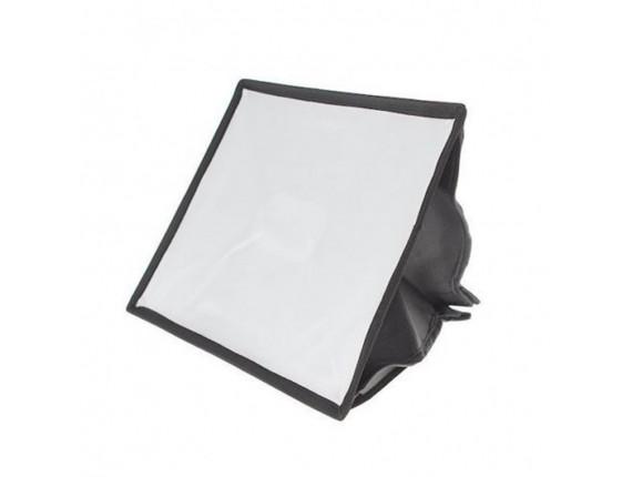 Мини cофтбокс Godox SB2030 (20x30см)