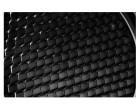 Шторки с сотами и фильтрами Godox BD-04 (для RFT 7)