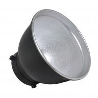 Рефлектор Godox RFT (7')