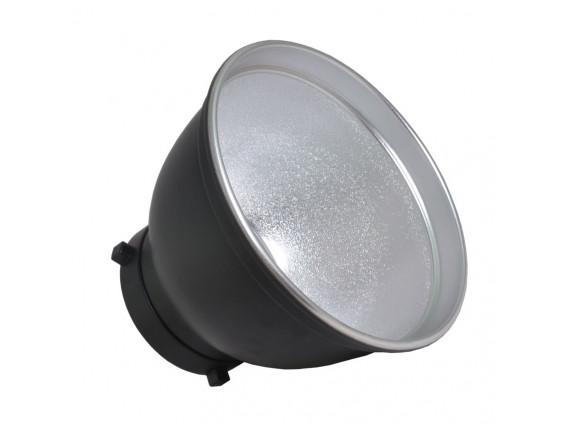 Рефлектор Godox RFT (7)