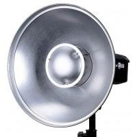 Рефлектор Godox BDR-S550 (55см) Beauty Dish