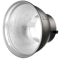 "Рефлектор Godox AD-R6 7"""
