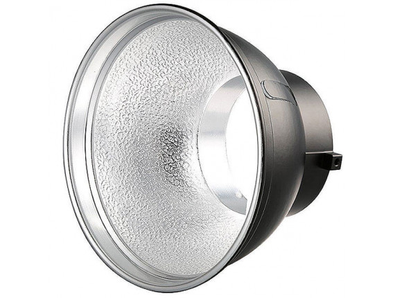 Рефлектор Godox AD-R6 7