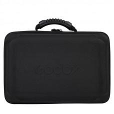Сумка для вспышек Godox CB-11 (для AD400Pro)