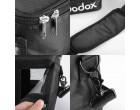 Сумка для вспышек Godox PB-600 (для AD600)