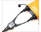Адаптер Godox DB-02 Y-типа (для PB960)