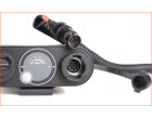 Кабель Godox for Canon PB-Cx (для PB960)