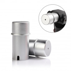 Защитный колпак Godox AD-S15 (для AD360)