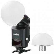 Рассеиватель Godox AD-S17 (для AD360 / AD200)